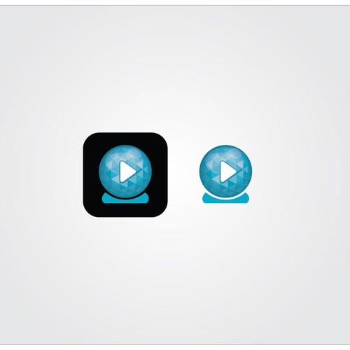 Icarus App Icon