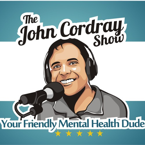 The John Cordray Show