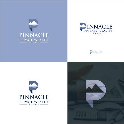 PINNACLE PRIVATE WEALTH GROUP