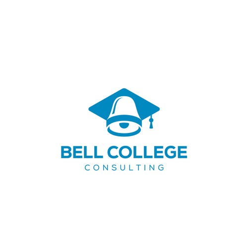Bell College Consulting