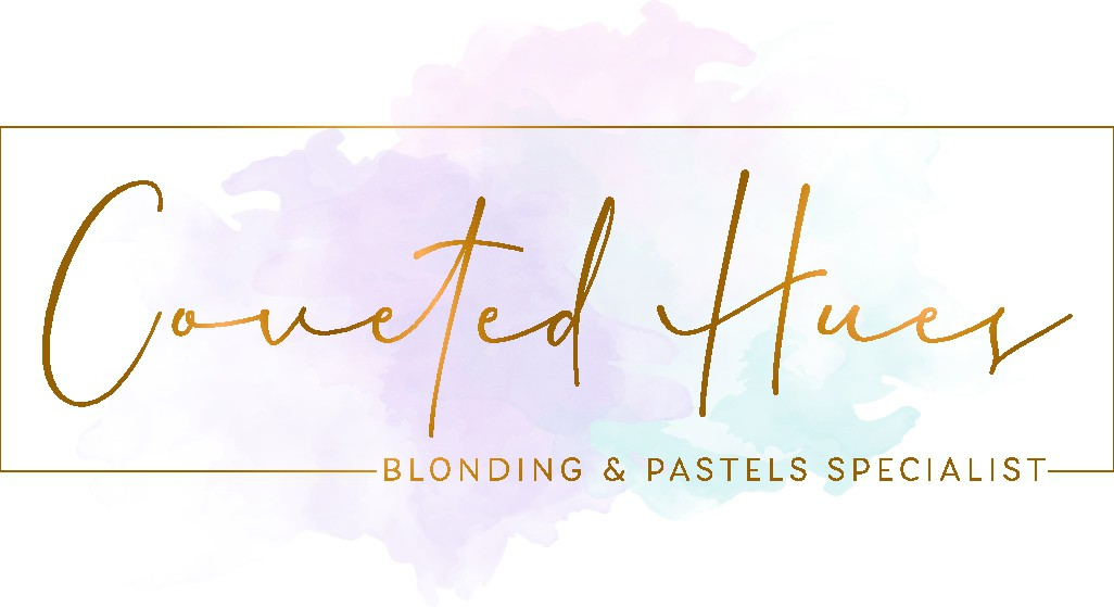 Coveted Hues; catering to the girl who is changing the face of success