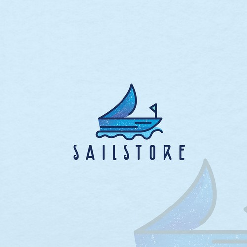 sailstore