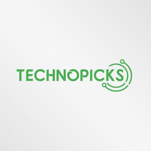 Technopicks