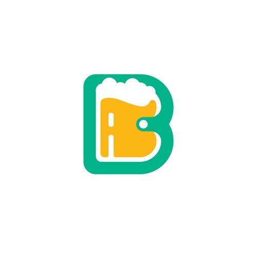 Beer Wallet