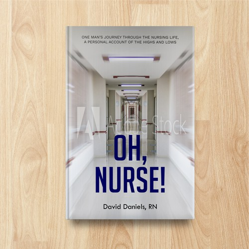 oh, Nurse!