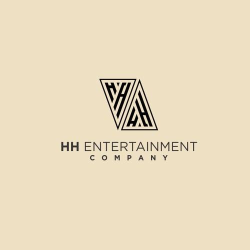 HH Entertainment Company