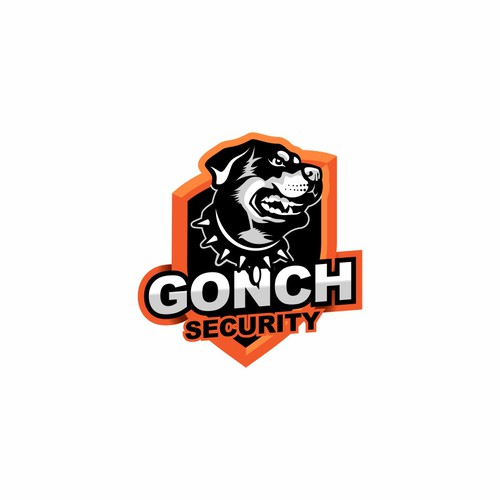 Security Company