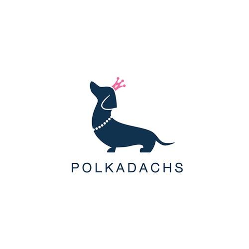Polkadachs Contest