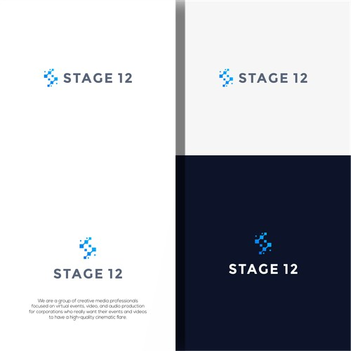 STAGE 12