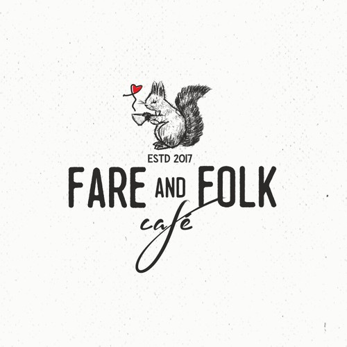 FARE AND FOLK