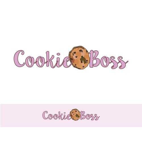 Cookie Boss