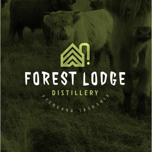 New Australian Distillery