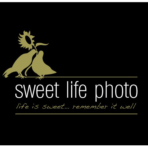 Sweet Life Photography
