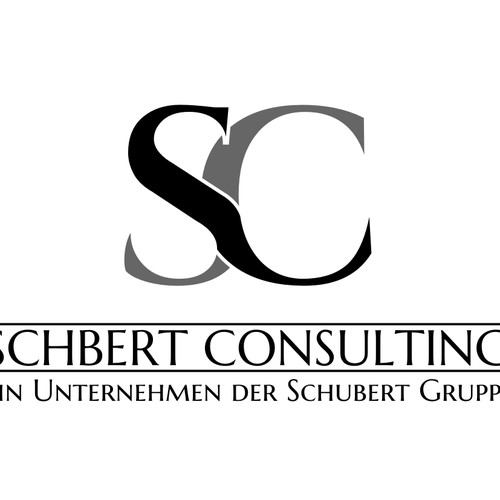 SCHUBERT CONSULTING