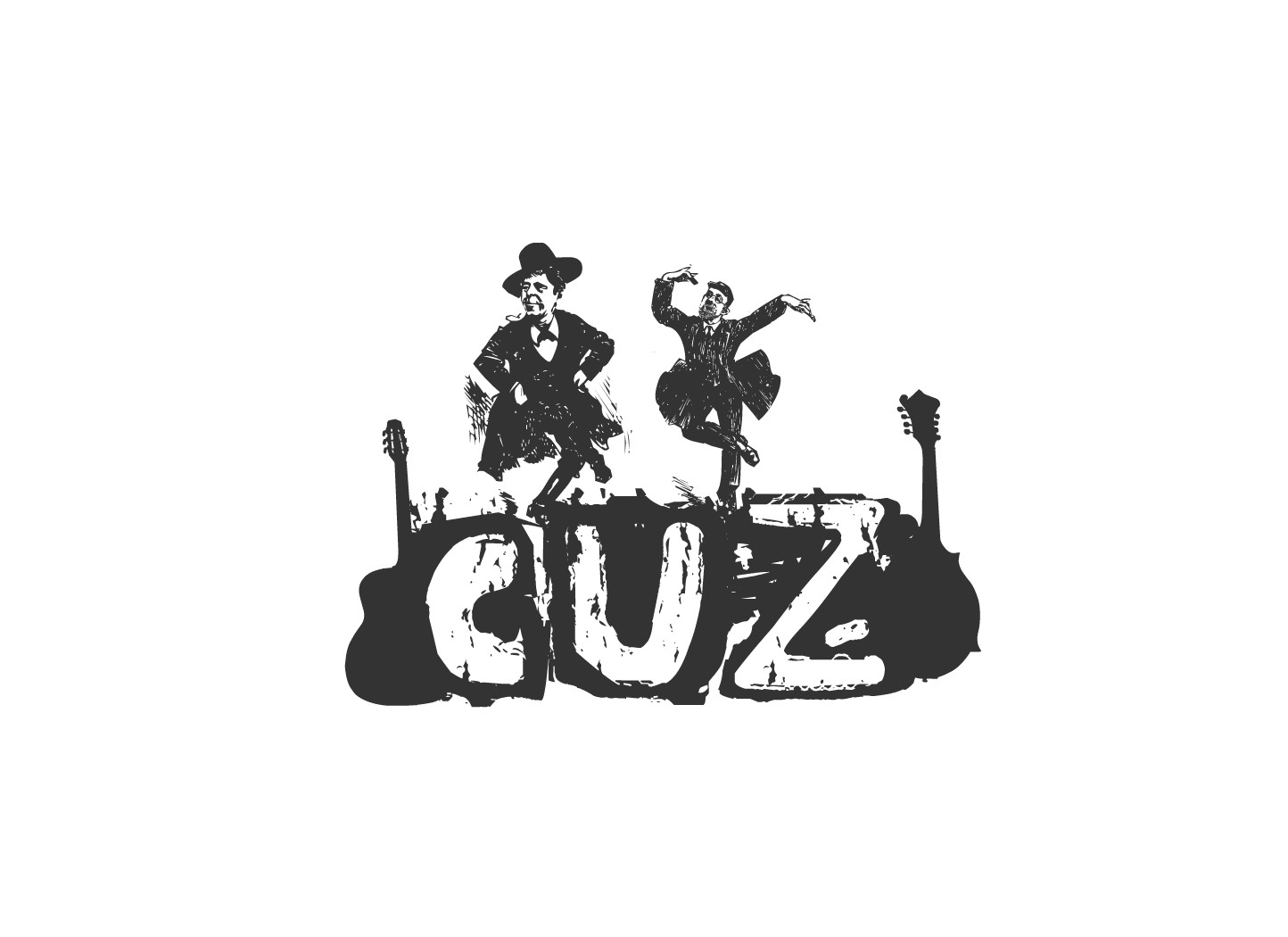 New logo wanted for Cuz