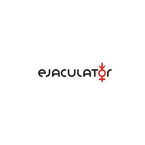 Ejaculator