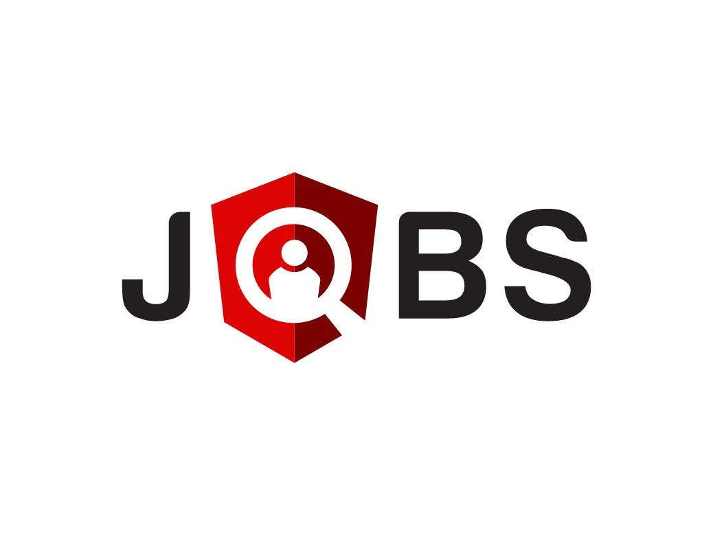 100,000+ AngularJS Developers need a Jobs Logo