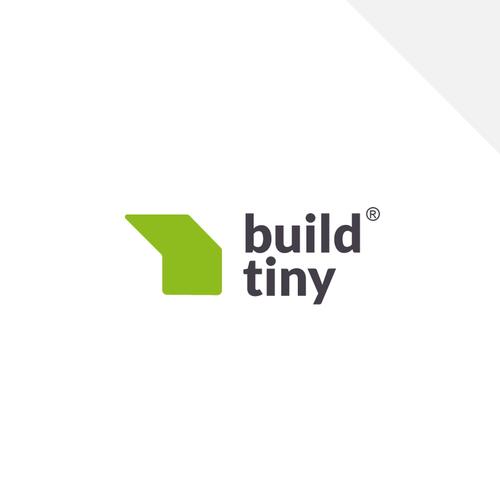 Build tiny