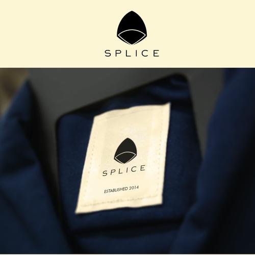 Design a unique logo for a new & upcoming hoodie company handmade inthe USA!
