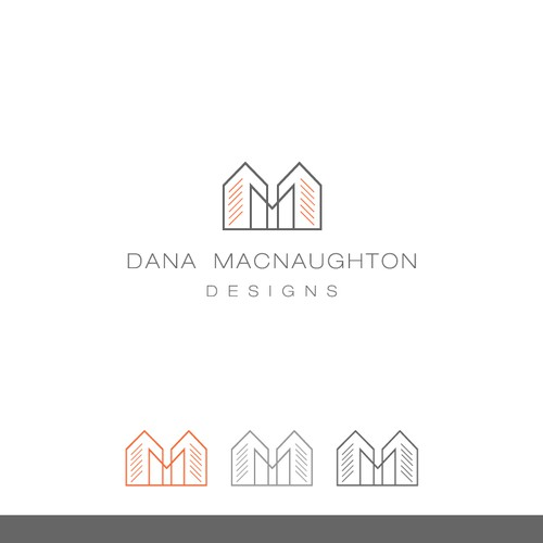 Dana MacNaughton Designs
