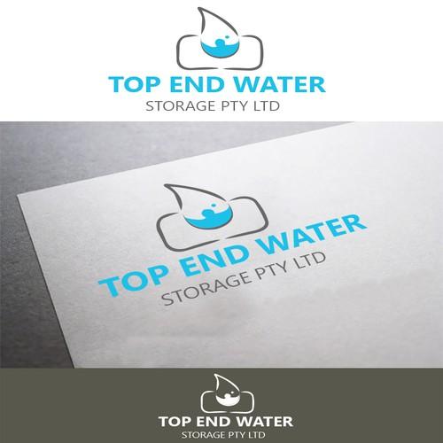 top end water storage pty LTD