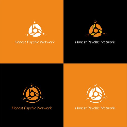 Honest Psychic Network