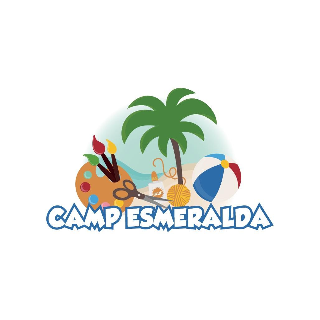 Renaissance Indian Wells- kids camp logo needed