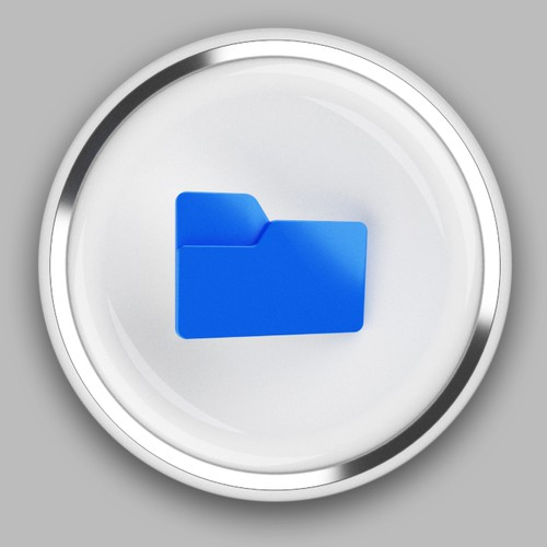 Icon for TaxSupport.com