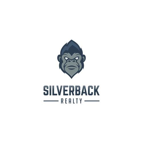 Silverback Realty