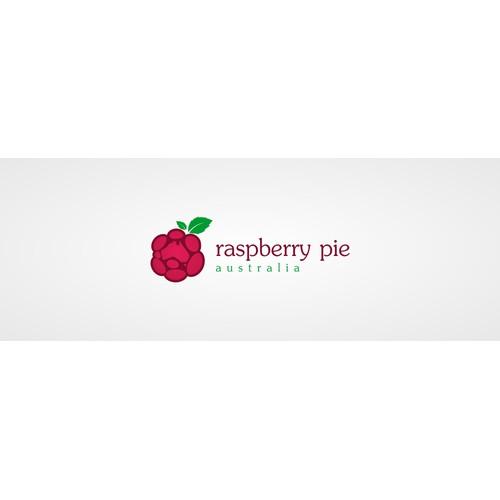 Raspberry Pie Australia