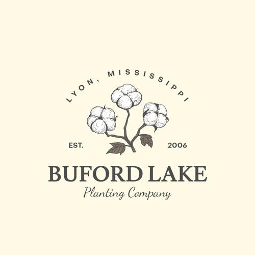 Buford Lake