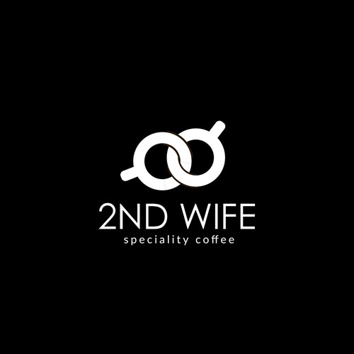 2nd Wife