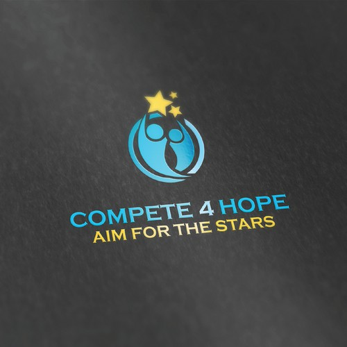 Compete 4 Hope