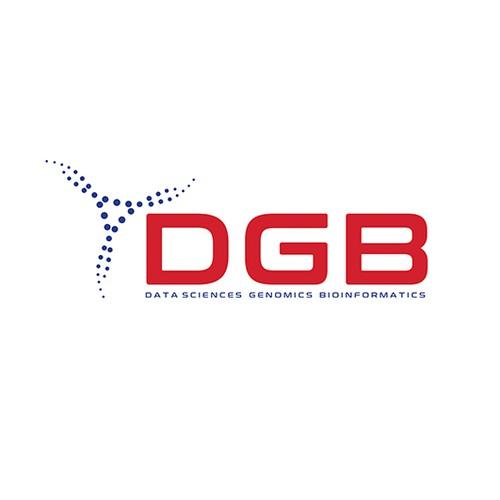 Logo for Data Science