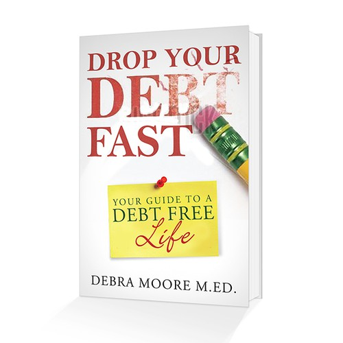 Drop Your Debt Fast