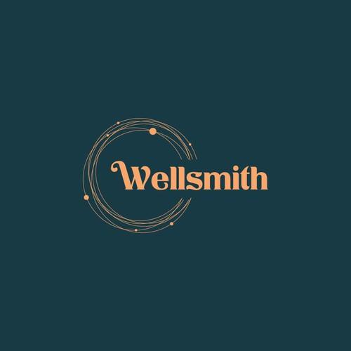 Wellsmith for Contest