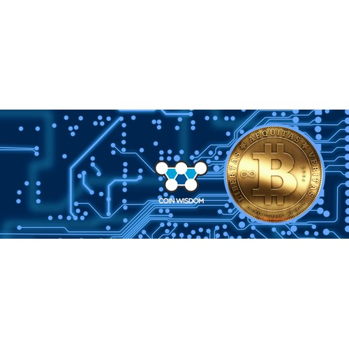 Bitcoin fb cover
