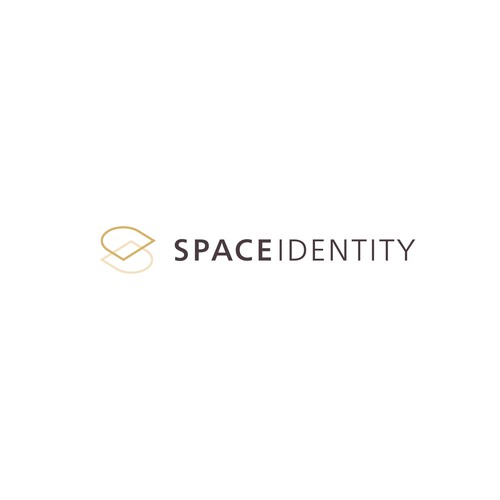 Space Identity concept