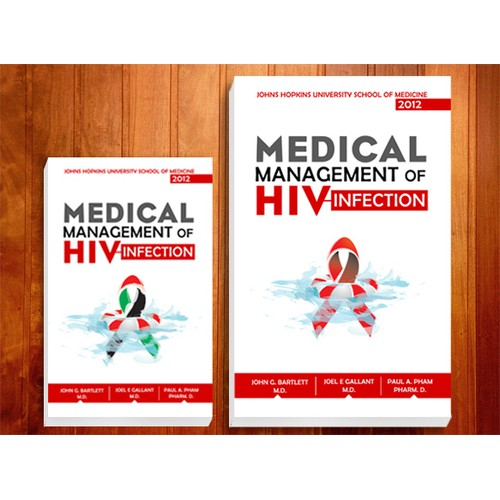 Help Knowledge Source Solutions with a new book or magazine cover