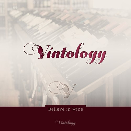 Vintology