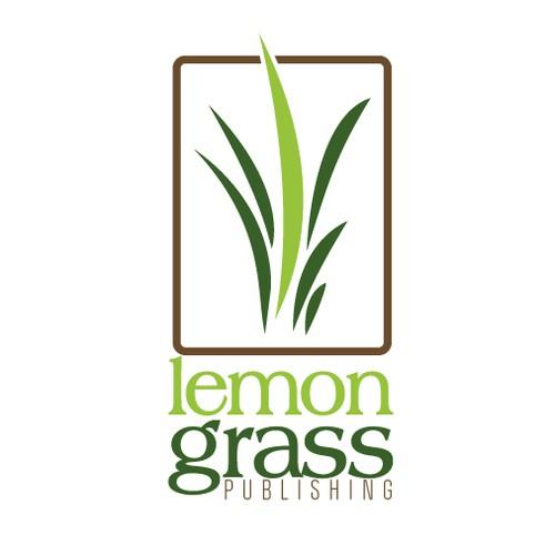 Logo for Lemongrass Publishing