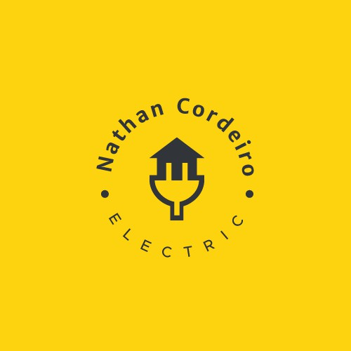 Electrition house services