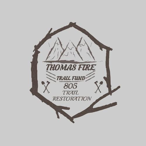 Thomas Fire Trail Fund
