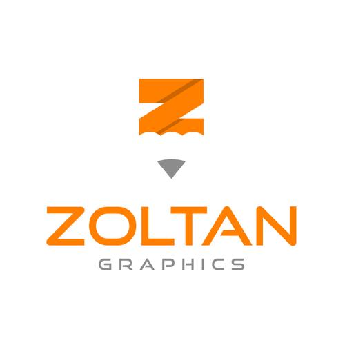 ZoltanGraphic