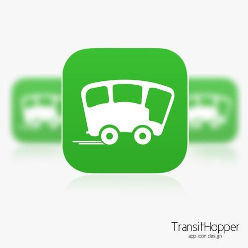 TransitHopper