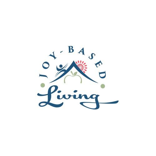 Joy-Based Living