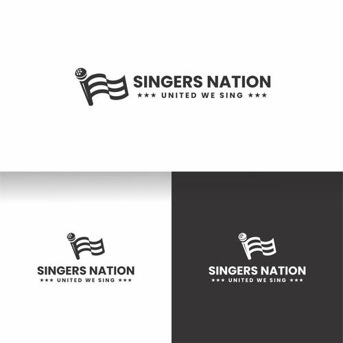 SINGERS NATION