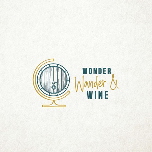 Wonder Wander & Wine