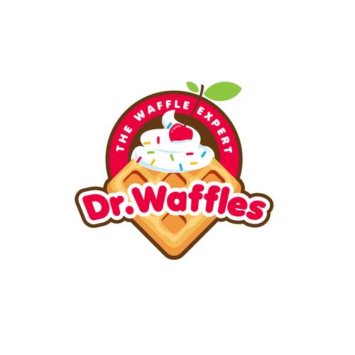 Waffle Store