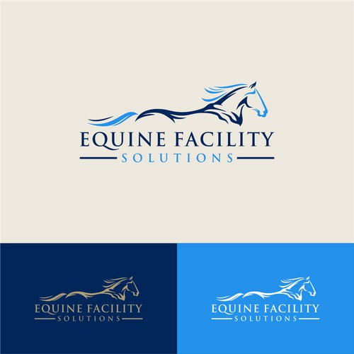 Equine Facility Solutions